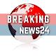 BreakingNews24 Download for PC Windows 10/8/7