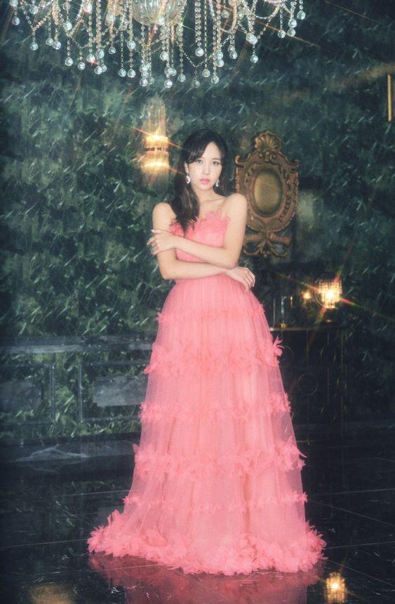 mina gown 13