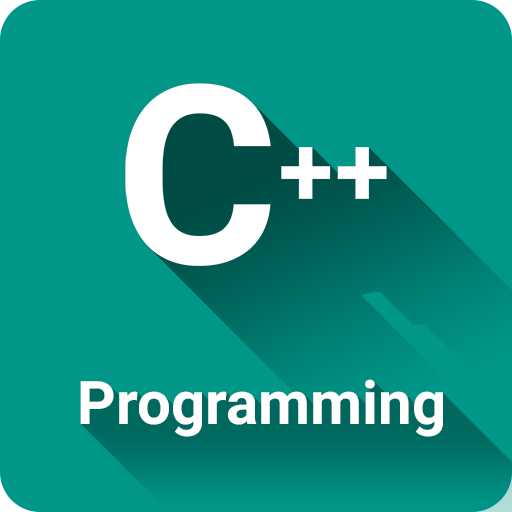 C++ Programming - Apps on Google Play