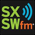 SXSWfm®
