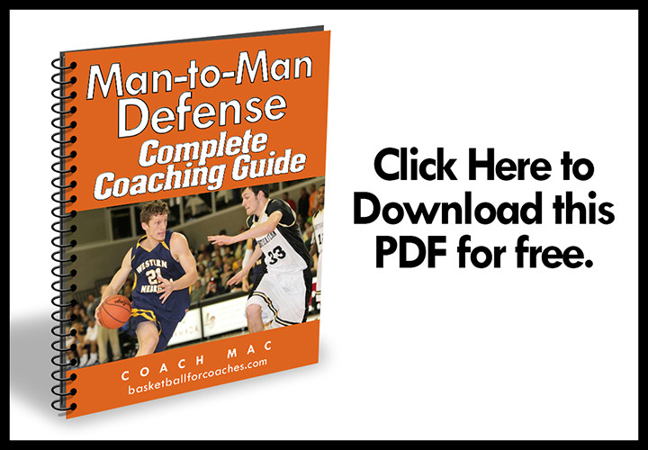 man-to-man defense download