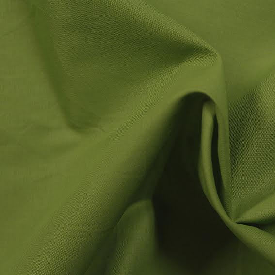 Allväv / Lakansväv - flera färger