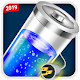 Download Fast Battery Charging-Boost your Phone Battery For PC Windows and Mac