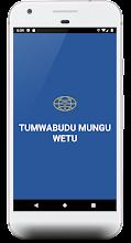 Tumwabudu Mungu Wetu screenshot thumbnail