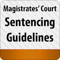 Sentencing Guidelines icon