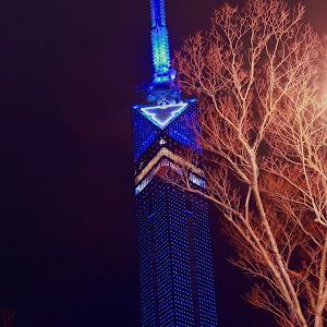 ヴォクシー ZRR80W 煌きⅡのカスタム事例画像 りなりくさんの2019年12月31日21:20の投稿