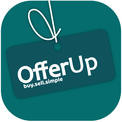 App Insights: OfferUp buy & sell advice| Offer up Tips & Tricks