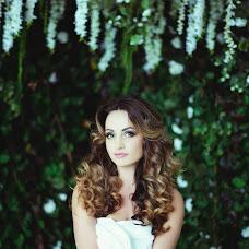 Wedding photographer Anastasiya Shenkel (missvilis). Photo of 04.02.2015