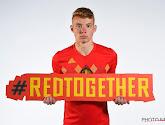 Officieel: Club Brugge heeft met jonge Belg tweede zomeraanwinst beet