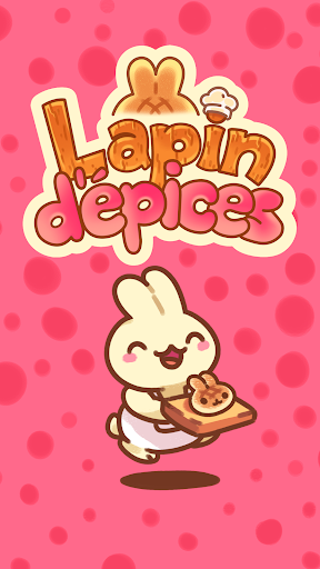 Lapin d'u00e9pices  screenshots 1