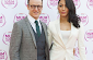Karen Clifton reveals her love of London