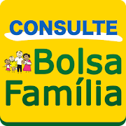 App Consulta Bolsa Família Saldo APK for Windows Phone