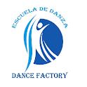 Dance Factory icon