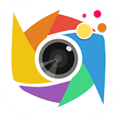 Selfie Camera - Video Fx
