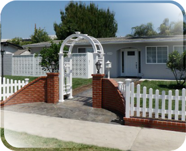 Fence Design Ideas - Android Apps on Google Play