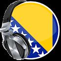 Bosanske Narodne Radio Stanice 2.0 icon