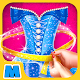Little Princess Tailor Boutique - Girls Game (game)