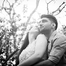 Wedding photographer Nicolás Guantay (nicoguantayph). Photo of 21.02.2017