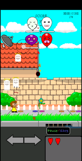 Bloons Pop! California Kids Arcade 1.0.2 screenshots 5