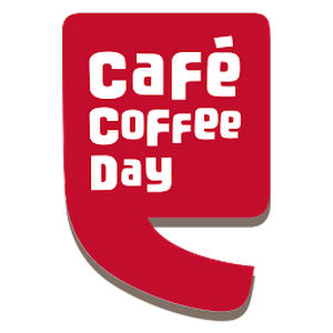 New Cafe Coffee Day App Loot Trick - Singup To Get Rs100 | Refer and Earn Upto Rs 150