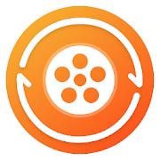 Video Converter to MP4, MP3, AVI, FLV, MPG, WMP