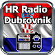 HR Radio Dubrovnik Besplatno živjeti U Hrvatskoj for PC-Windows 7,8,10 and Mac