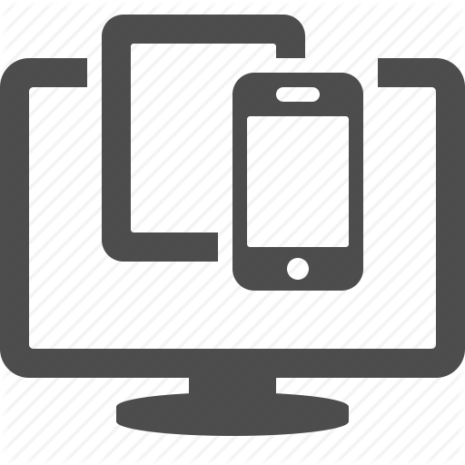 Too Much Screen Alerter file APK for Gaming PC/PS3/PS4 Smart TV