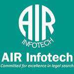 AIR Infotech 1.13.0