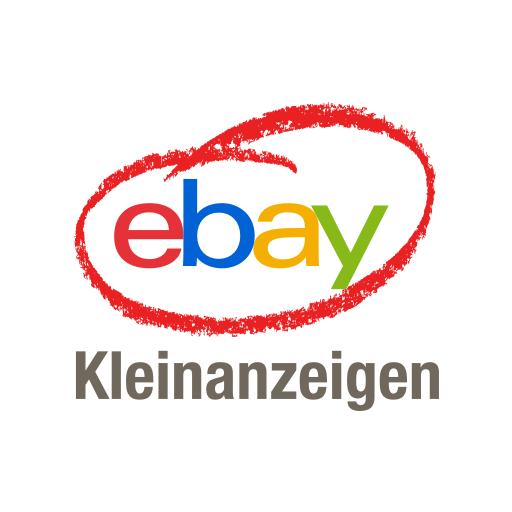 Ebay Kleinanzeigen For Germany Apps On Google Play