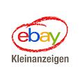 eBay Kleinanzeigen for Germany apk