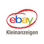 eBay Kleinanzeigen for Germany 10.6.1