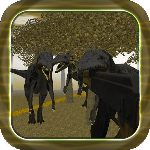 Dino craft free