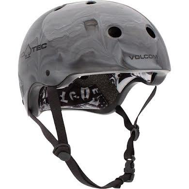 Pro-Tec x Volcom Classic Certified Helmet