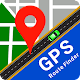 Download Maps.Gps - Directions Maps & Offline Navigation For PC Windows and Mac