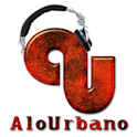 AloUrbano Radio icon