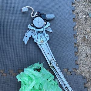 ステップワゴン RF1 のカスタム事例画像 wind roadさんの2020年09月09日17:34の投稿