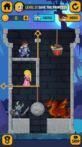 Rescue Prince screenshot 4