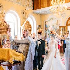 Wedding photographer Maksim Sivkov (maximsivkov). Photo of 22.02.2018