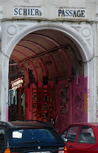 Photo: Valentinskamp 37; Schier's Passage