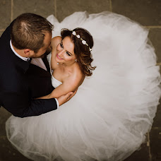Fotograful de nuntă Haitonic Liana (haitonic). Fotografia din 15.08.2017