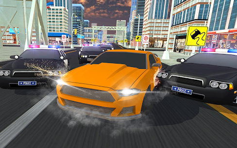 New Car Games 2020 – Free Shooting Games Mod Apk Download For Android and Iphone 5