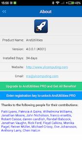 AndUtilities v4.2.2.8 (Pro)