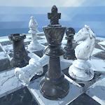 Premium Chess 3D