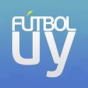 Fútbol Uruguay icon