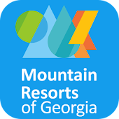 Mountain Resorts of Georgia