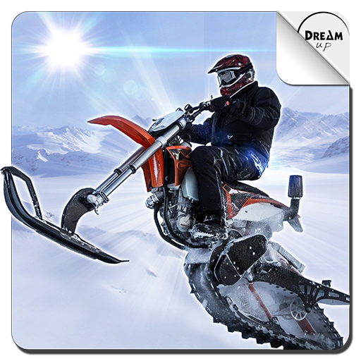 Download XTrem SnowBike