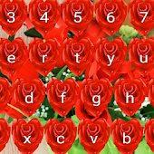 Red Rose Keyboards