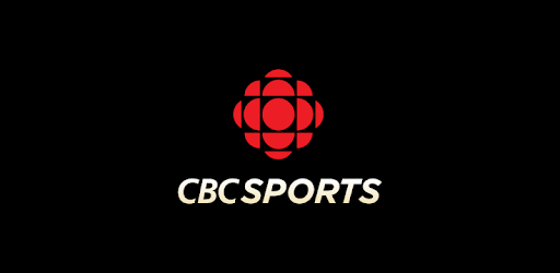 Cbc Sports Apps On Google Play