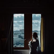 Vestuvių fotografas Sergio Mazurini (mazur). Nuotrauka 27.05.2019