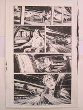 Photo: Issue #5 Page 19 $60